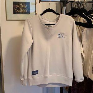 Walt Disney World 2018 Sweater